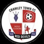 Crawley_Town_FC_logo